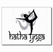 Hatha yoga hotyoga4u
