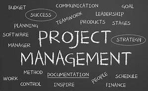 pprojectmanagement training