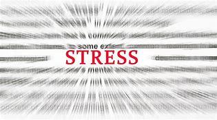 oorzaken van stress en burn out
