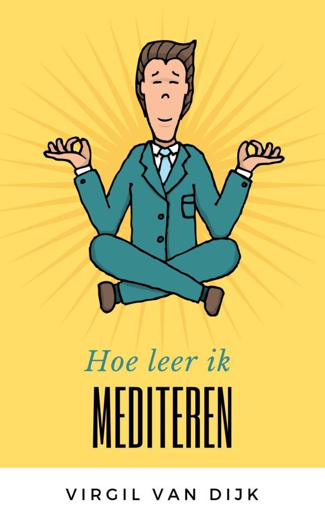 ebook-mediteren-1