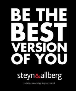 steyn&allberg
