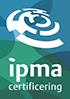 IPMA-Certificering
