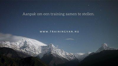 aanpak_om_een_training_samen_te_stellen