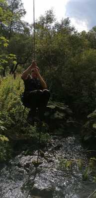 klimmen virgil van dijk