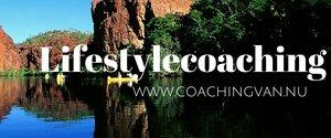 lifestylecoaching