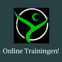 online training trainingvan.nu